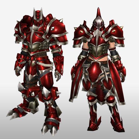 File:MHFG-Ageto Armor (Blademaster) Render.jpg
