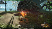 MHO-Baelidae Screenshot 003