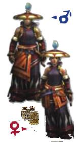 File:MH3U Yukumo Armor.png