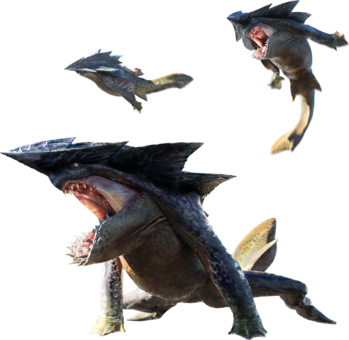 File:MH4-Zamite Render 001.png