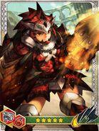 MHBGHQ-Hunter Card Gunlance 002