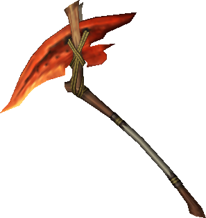 File:MHP3-Felyne Weapon Render 027.png