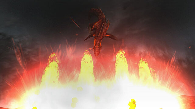 File:FrontierGen-Lavasioth Subspecies Screenshot 015.jpg