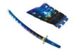 MH4-Sword and Shield Render 055