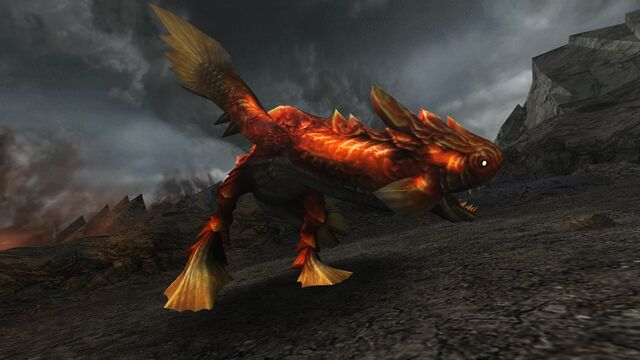 File:FrontierGen-HC Lavasioth Subspecies Screenshot 003.jpg