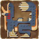 File:FrontierGen-Lavasioth Icon 02.png