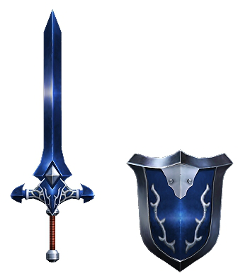 File:FrontierGen-Sword and Shield 102 Render 001.png