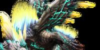 Tenshou Element