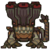 MH3-Barroth Icon