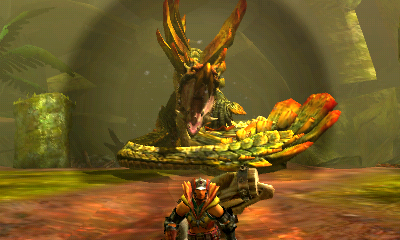 File:MH4U-Najarala Screenshot 002.png