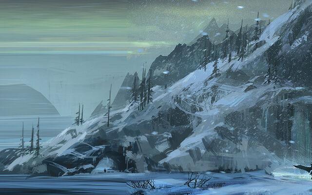 File:MHO-Yilufa Snowy Mountains Concept Art 012.jpg