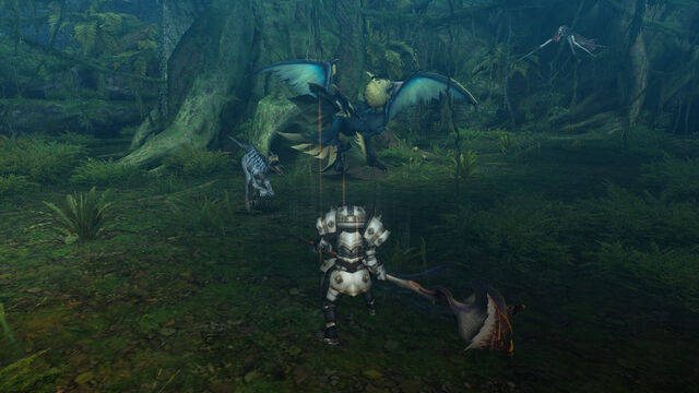 File:FrontierGen-Farunokku Screenshot 012.jpg