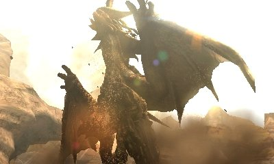File:MH4U-Monoblos Screenshot 008.jpg