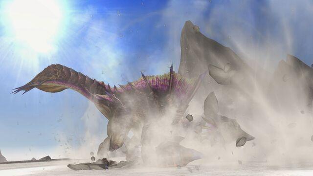 File:FrontierGen-Gasurabazura Screenshot 026.jpg