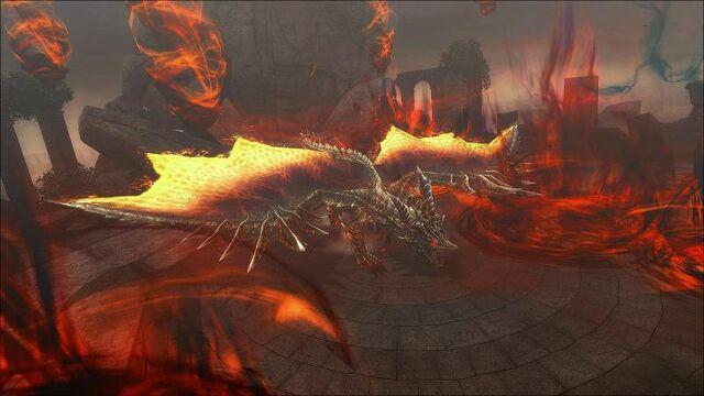 File:FrontierGen-Guanzorumu Screenshot 013.jpg