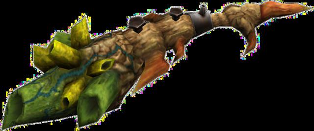 File:FrontierGen-Hunting Horn 063 Render 001.png