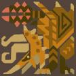 File:MH3U-Diablos Icon.png