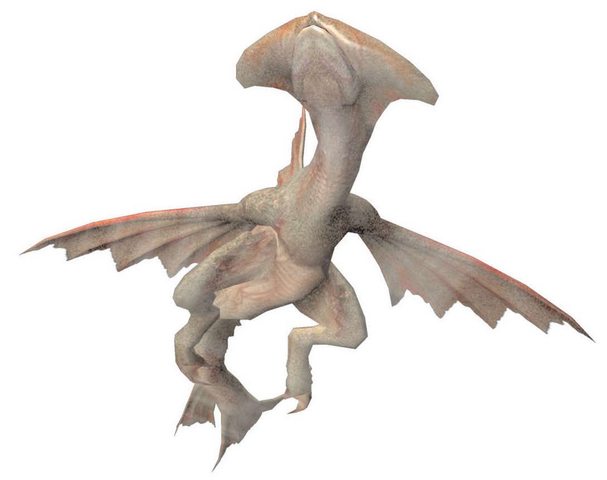 File:MHF1-Cephalos Render 001.png