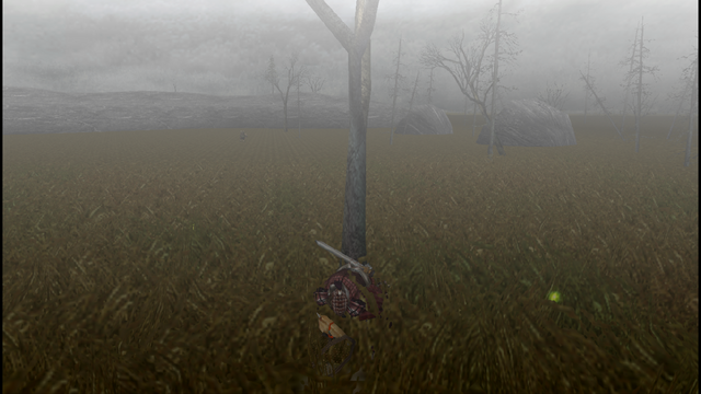 File:MHF1-Swamp Screenshot 025.png