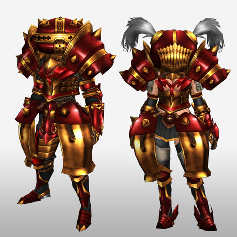 File:MHFG-Suzaku Donki-ju G Armor (Blademaster) Render.jpg