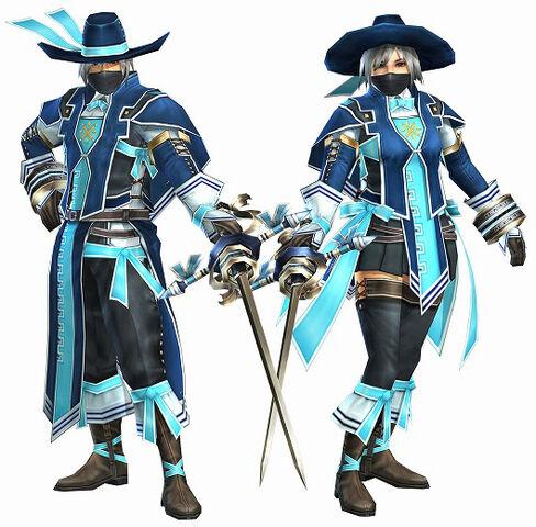 File:MHFO-Blue-Fencer.jpg