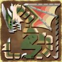 File:FrontierGen-Doragyurosu Icon 02.png