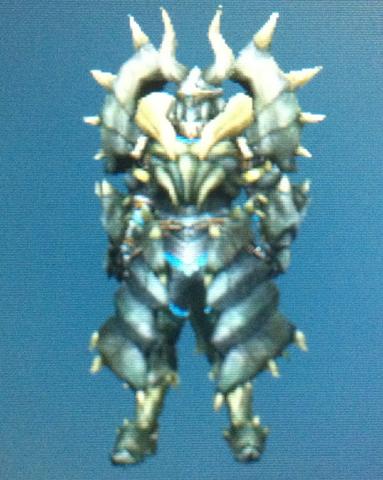 File:MH3G-Diablo Z armor (Male Blade).png