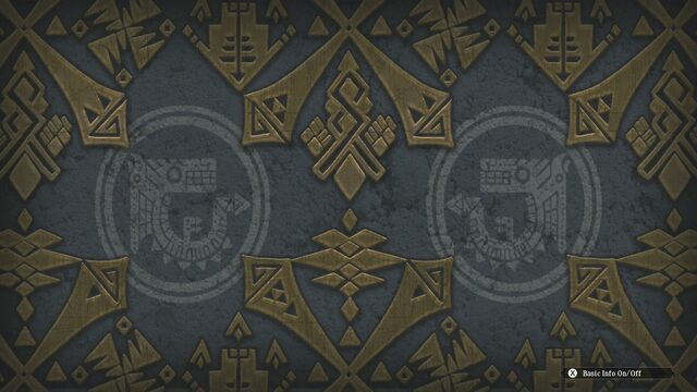 File:MH3U-Guild Card Background 040.jpg