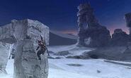 MH4U-Old Desert Screenshot 025