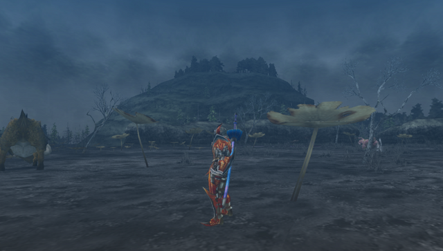 File:MHFU-Swamp Screenshot 002.png