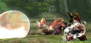 MHGen-Mizutsune Screenshot 005