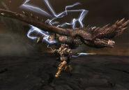 Alatreon-LightningCharge
