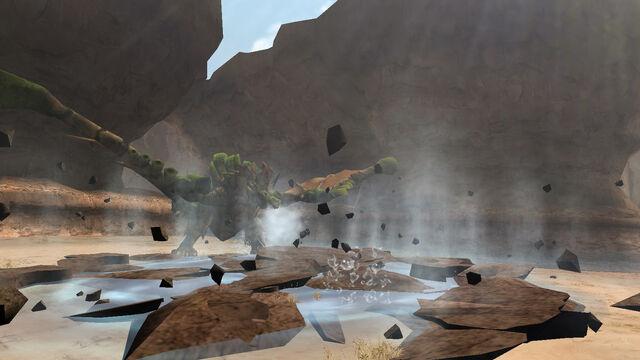 File:FrontierGen-Gureadomosu Screenshot 009.jpg