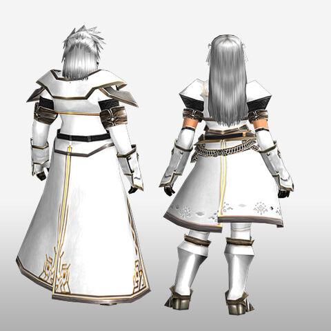 File:FrontierGen-Havuesuto Armor (Blademaster) (Back) Render.jpg