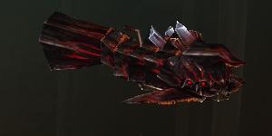 File:FrontierGen-Heavy Bowgun 999 Render 000.png
