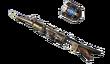 MH4-Gunlance Render 022