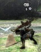 Mh3action