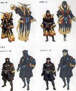 Rajang-armor