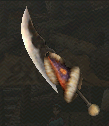 File:Jaggi sword.png