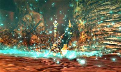 File:MHGen-Agnaktor Screenshot 002.jpg
