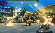 MHXX-Jungle Screenshot 004