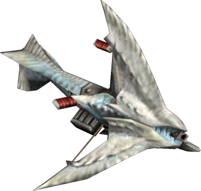 File:Weapon051.png
