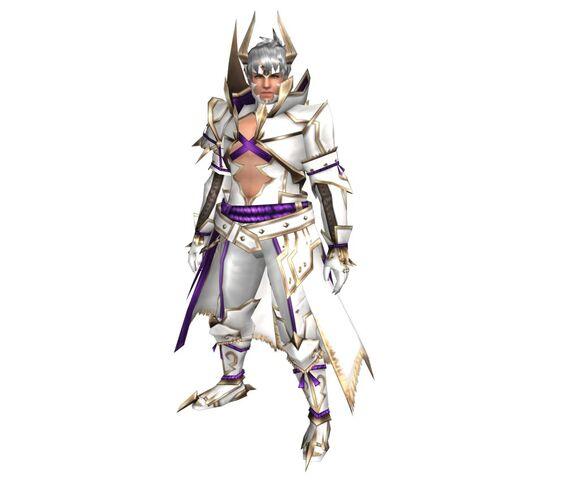 File:FrontierGen-Onirin G Armor (Both) (Male) Render 001.jpg