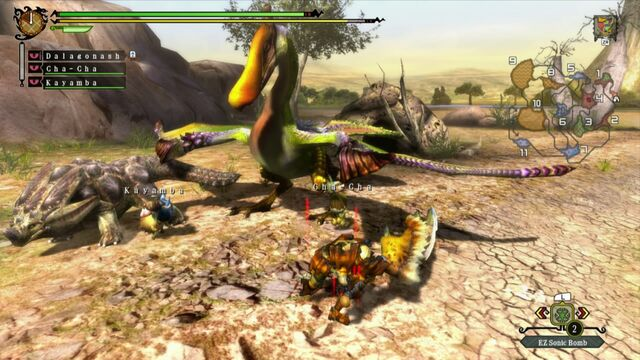File:MH3U-Qurupeco Screenshot 005.jpg