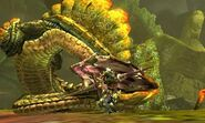 MH4-Najarala Screenshot 013