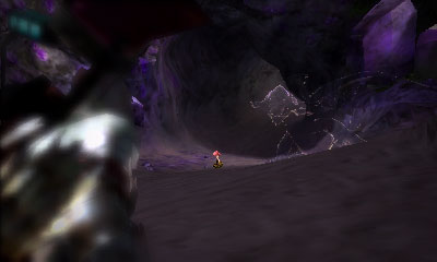 File:MH4U-Chameleos Screenshot 002.jpg