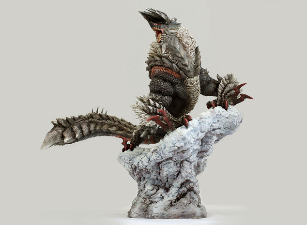 File:Capcom Figure Builder Creator's Model Stygian Zinogre 001.jpg
