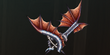 FrontierGen-Dual Blades 006 Render 000
