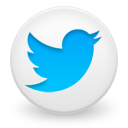 File:Twitter5.png