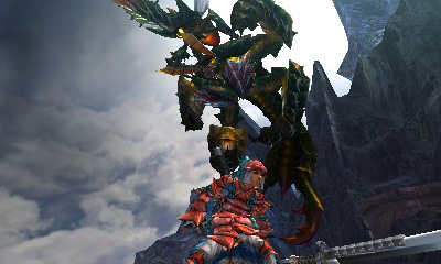 File:MH4-Seltas Queen and Seltas Screenshot 002.jpg